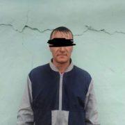 Звіряче масове вбивство сталося на Одещині: імовірного злочинця вже затримано
