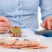Після арешту будинку прикарпатець сплатив 54 тисячі боргів за аліменти