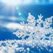 В Україні лютує зима: сотні людей по всій країні стали жертвами обмороження