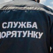 У Калуші виявили мертвим 56-річного чоловіка