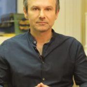 З'явилася офіційна заява Вакарчука щодо участі у президентських виборах(відео)