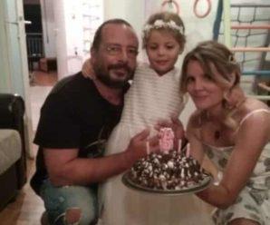 Заміж за грека: 36-річна франківчанка розповіла, як їй живеться у сонячних Салоніках