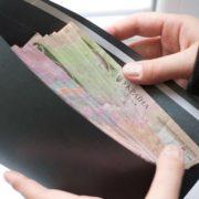 Нововведення які істотно вплинуть на гаманці українців у 2019 році: грошовий календар