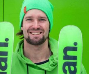 Чудові новини: рятувальники знайшли лижника, який 4 дні тому заблукав у Карпатах