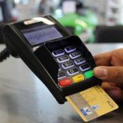 Всім українцям змінять номери банківських рахунків: навіщо це потрібно
