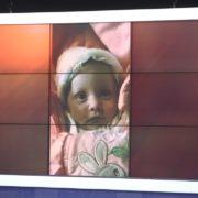 Хто винен у смерті немовляти на Прикарпатті: матір перевірили на детекторі брехні. ВІДЕО