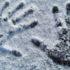 Місцями до -15: синоптики прогнозують суттєве похолодання у деяких регіонах