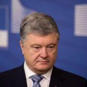 Українська це модно: Петро Порошенко опублікував свій топ-7 улюблених українських пісень