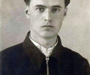 10 найніжніших віршів Василя Симоненка про любов та кохання