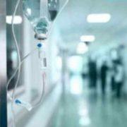 Схожа на грип та смертельно небезпечна: в Україні можуть оголосити епідемію