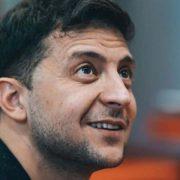 """""""Не витримав"""", – Зеленський повідомив про хвoробу та подякував за підтримку"""