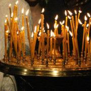 Розклад Богослужінь у храмах Франківська на час Різдвяних свят