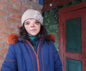 Поїхала до Києва на зйомки телевізійного шоу: горе-мачуха, що по-звірячому побила 6-річного малюка загадково зникла