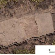 В Україні найшли храм віком 6 тисяч років