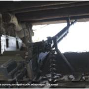 Доба на фронті: проросійські бойовики на Донбасі зазнали серйозних втрат