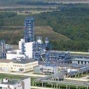 У Калуші побудують нове хімічне виробництво