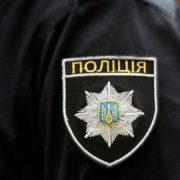 Військовий застрелився з автомата на Донеччині