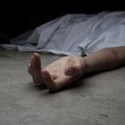 На Прикарпатті з річки витягнули тіло чоловіка