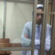 Етапування вб'є політв'язня Гриба, – Клімкін
