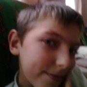 Пішов зі школи і зник безвісти – на Прикарпатті розшукують 13-річного хлопчика (ФОТО)