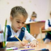 Український алфавіт можуть змінити: чиновники вирішують яким чином