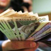 Покарання до 1360 гривень: У Кабміні підготували чергові сюрпризи для українців