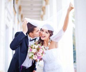 Друге весілля без розлучення: в Україні вводять повторне одруження