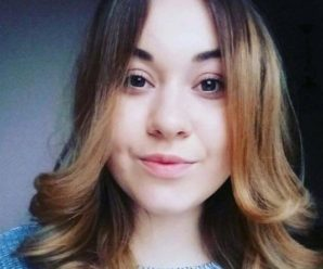 """""""Відправили на навчання здоровою, а забрали в труні"""": водій, який збив студентку з Польщі, вини не визнає"""