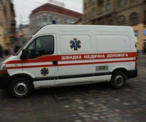 Українців дезінформують про нові правила виклику «швидкої»