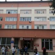 Посадовців франківської лікарні підозрюють у незаконному відчуженні медичних приладів