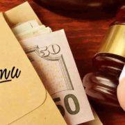 На Франківщині чоловік позбувся прав за несплату понад 24 тисяч аліментів