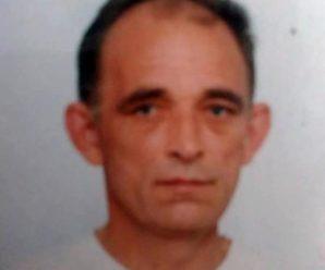 Поліція розшукує прикарпатця, який кілька днів тому зник безвісти (ФОТО)