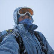Стали відомі імена туристів, що загинули від холоду у Карпатах