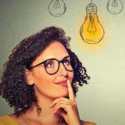 10 звичок, які відрізняють розумну людину від дурної