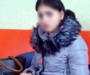 На Прикарпатті знайшли 13-річну школярку, яку шукали цілу ніч