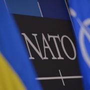 Верховна Рада просить НАТО надати Україні ПДЧ