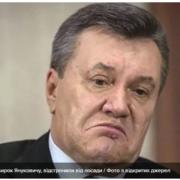 Суддю, який виносив вирок Януковичу, відсторонили від посади