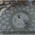 Ціна – тисяча гривень: у Харкові десятки людей вийшли мітингувати за серійного вбивцю