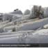 У Канаді зійшли з рейок 37 цистерн з нафтою