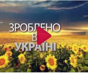 """Українка, яка знялася у відомому серіалі """"Рятувальники Малібу"""""""