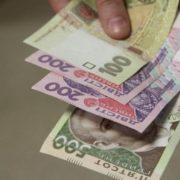Хмельничанка перерахувала шахраям понад 12 тис. гривень за нібито виграний автомобіль