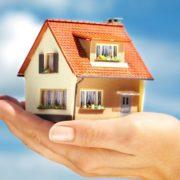 Родинам з дітьми, вчителям і лікарям нададуть пільгові кредити на житло