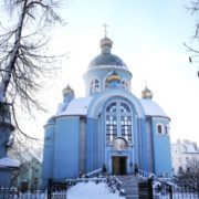 На Прикарпатті ще є 30 храмів московського патріархату