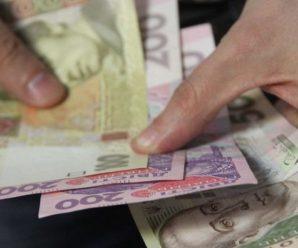 У Франківську судитимуть жінку, яка обдурила міський бюджет на 150 тисяч