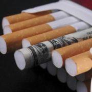 Більше 100 грн за пачку: як зміняться ціна на сигарети у 2019 році