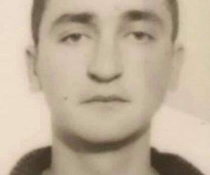 Шукали два місяці: поблизу власного будинку в снігах знайшли мертвим 26-річного чоловіка
