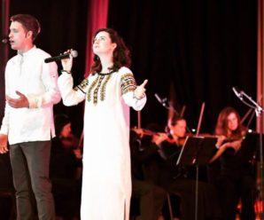 Благодійний мюзикл на підтримку онкохворого Олега Куцели зібрав близько 42 тис. гривень