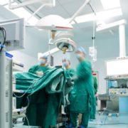 """Верховна Рада ухвалила закон """"Про трансплантацію"""""""