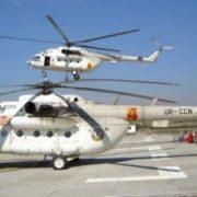 З прикарпатського курортного містечка можна буде добратись до Затоки на гелікоптері