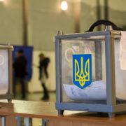 У Росії відреагували на заборону участі спостерігачів країни на українських виборах